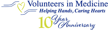 Volunteers in Medicine - Luzerne County